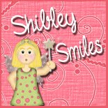 Shibley Smiles
