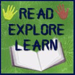 Read Explore Learn