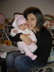Febbraio2008