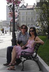 Novi Sad 2006
