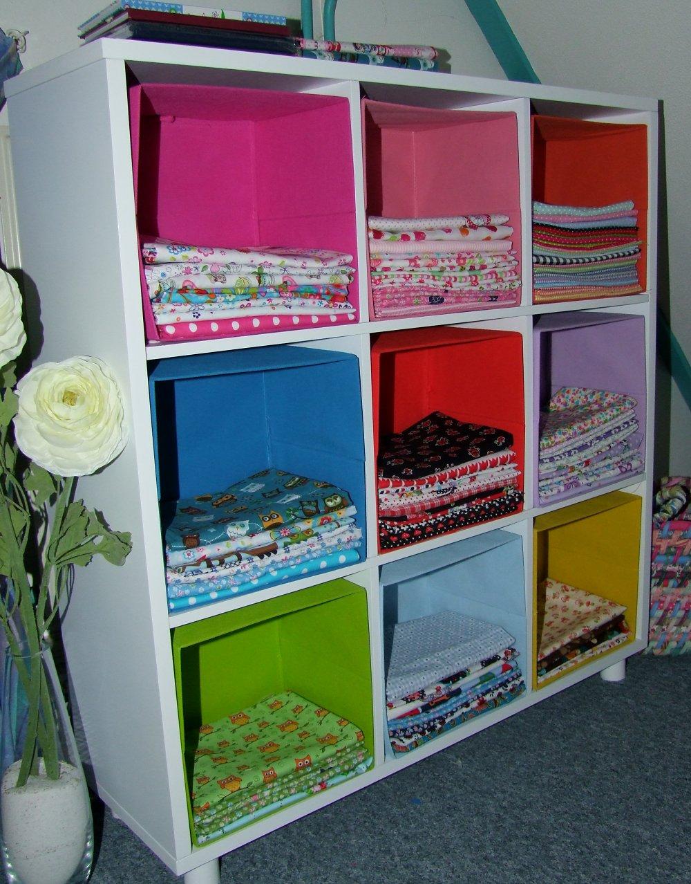 Pin Marktplaatsnl Ikea Rotan Bed Scandinavisch Riet Slaapkamer on Pinterest