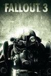 Recenze Fallout 3