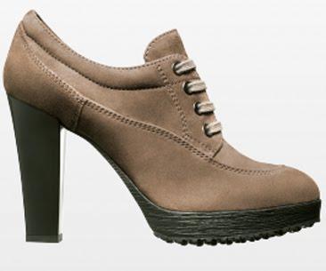 Topshop Womens Shoes Size