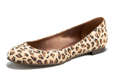 Jimmy Choo Flat Shoes Sale