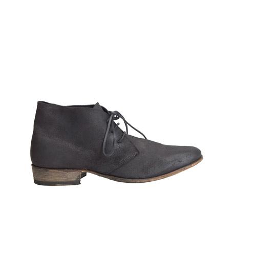 Zara Mens Shoes Size Chart