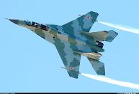 Aviao militar