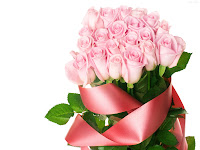 imagens de flor