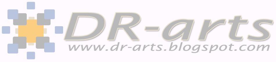 (_.·´¯`·«¤° _DR_ARTS_ °¤»·´¯`·._)