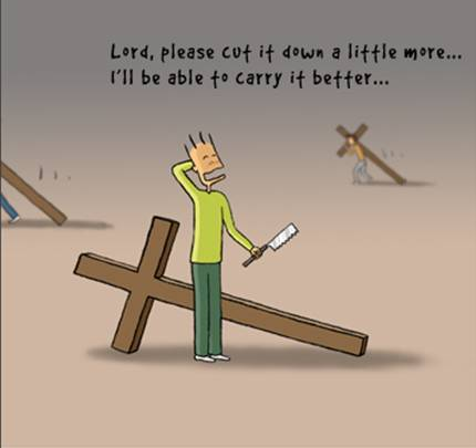 [cross5]