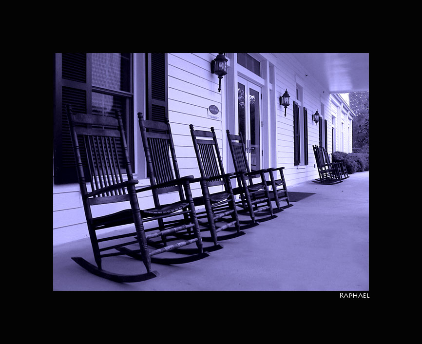 [front+porch]