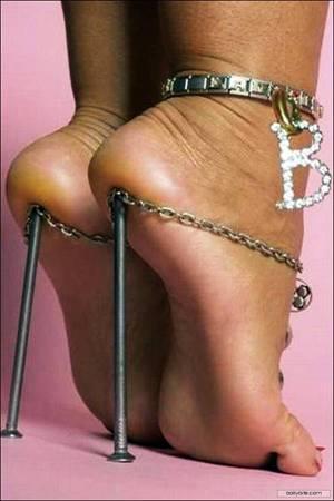 [shoe6]