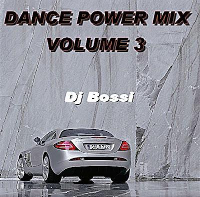 year mix 2006: