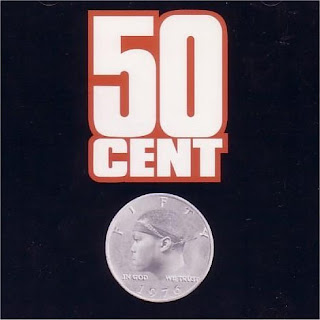 50_cent__Power_Of_The_Dollar_Front.jpg