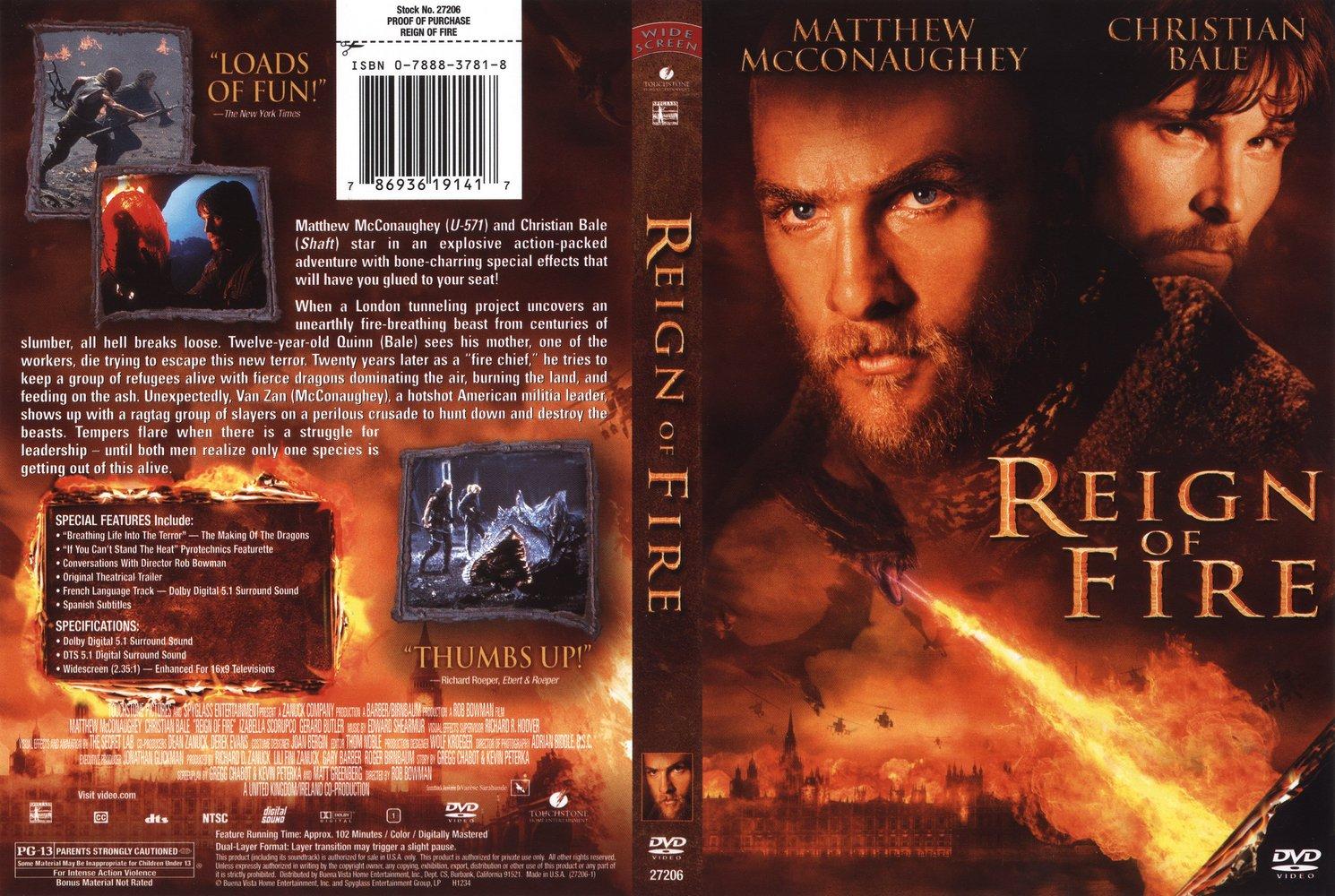 http://1.bp.blogspot.com/_-x-5Smo6aMo/TQ4ApZ70t_I/AAAAAAAAA88/1eIwuW5gN3M/s1600/reign_of_fire.jpg