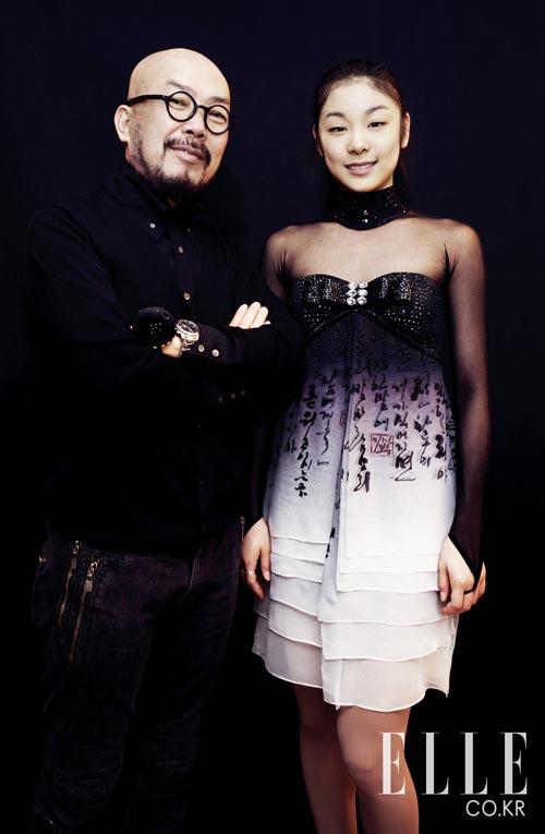 http://1.bp.blogspot.com/_-x7gqq9QJuA/S-UfnxWiL6I/AAAAAAAAJOE/iXk7PpqPcEw/s1600/kimyuna26.jpg