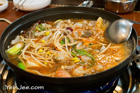 [travel-korea-054-octopus-hotpot.jpg]
