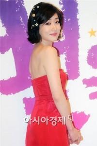 [Choi-Jeong-won-200x300.jpg]