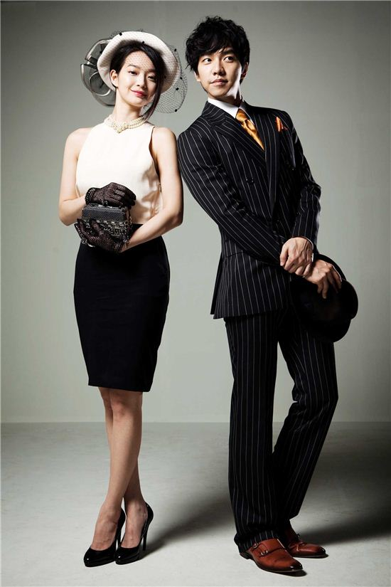 http://1.bp.blogspot.com/_-x7gqq9QJuA/TCMD81EYbUI/AAAAAAAALIY/aZ8qK3VBgEE/s1600/My-Girlfriend-is-a-Gumiho-2.jpg
