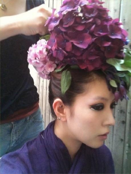 http://1.bp.blogspot.com/_-x7gqq9QJuA/TE1FrOwRQGI/AAAAAAAANF0/KBLsBEf1n28/s1600/1+koreabanget.jpg