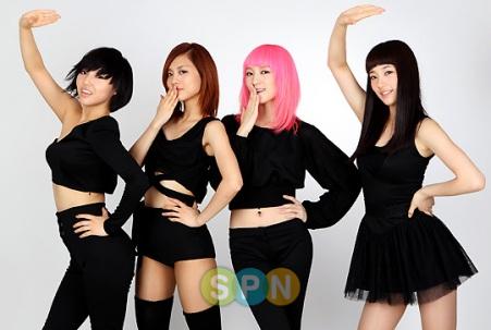 http://1.bp.blogspot.com/_-x7gqq9QJuA/TE1boWWAyII/AAAAAAAANHE/_5H5NaHsKNY/s1600/1+koreabanget.jpg
