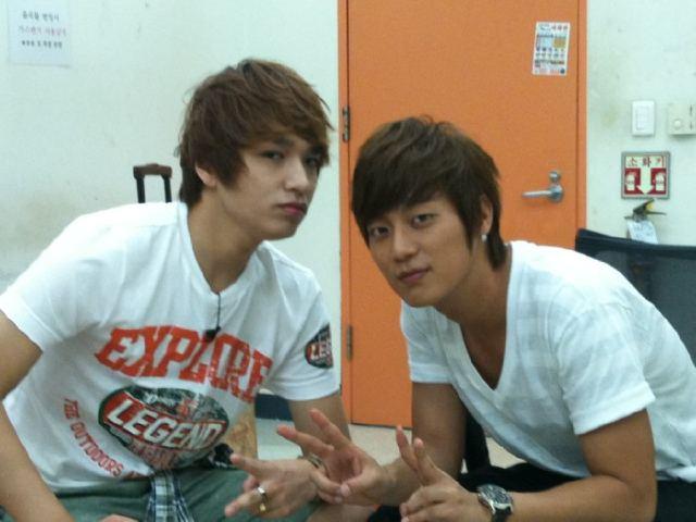 http://1.bp.blogspot.com/_-x7gqq9QJuA/TE1opslbHzI/AAAAAAAANHc/na0oyLJ8zoc/s1600/1+koreabanget.jpg