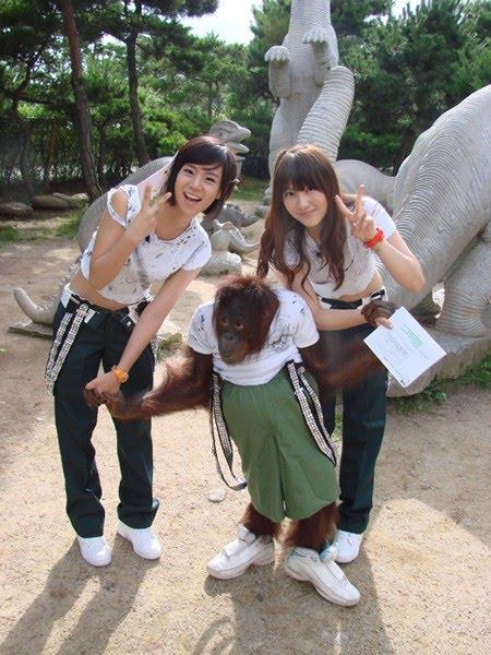 http://1.bp.blogspot.com/_-x7gqq9QJuA/TEZeg0LV6vI/AAAAAAAAMUk/lQ6xLvl-xxs/s1600/20100721_seungyeonjiyoung2.jpg