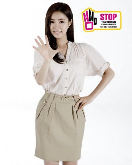 http://1.bp.blogspot.com/_-x7gqq9QJuA/TE_Nm98UlbI/AAAAAAAANME/qE4zG_qk600/s1600/1+koreabanget.jpg