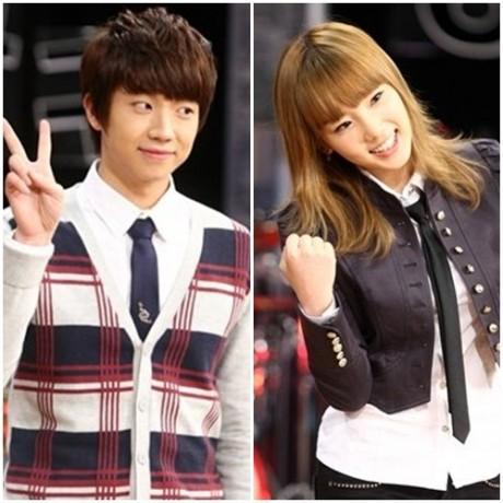 http://1.bp.blogspot.com/_-x7gqq9QJuA/TE_fMQTO8VI/AAAAAAAANMk/zcWFon_E1as/s1600/1+koreabanget.jpg