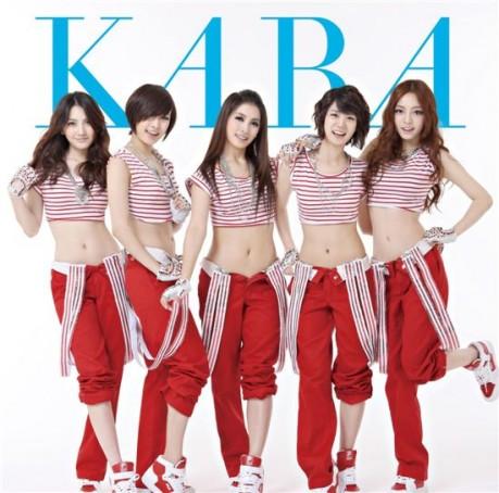 http://1.bp.blogspot.com/_-x7gqq9QJuA/TFDmXZZZcwI/AAAAAAAANR8/yqdEt2w_MiU/s1600/1+koreabanget.jpg