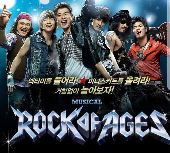 http://1.bp.blogspot.com/_-x7gqq9QJuA/TFE6JqUrgZI/AAAAAAAANZE/j04Gbr7xJPw/s1600/1+KOREABANGET.jpg