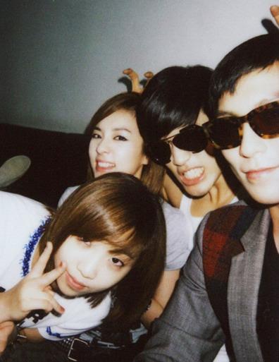 http://1.bp.blogspot.com/_-x7gqq9QJuA/TFlFq7-ShbI/AAAAAAAAN90/03mjfJOaCBg/s1600/1+koreabanget.jpg