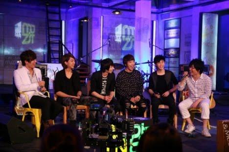 http://1.bp.blogspot.com/_-x7gqq9QJuA/TFp3EI1sO8I/AAAAAAAAOEM/Z7jGz7Vd42c/s1600/1+koreabanget.jpg