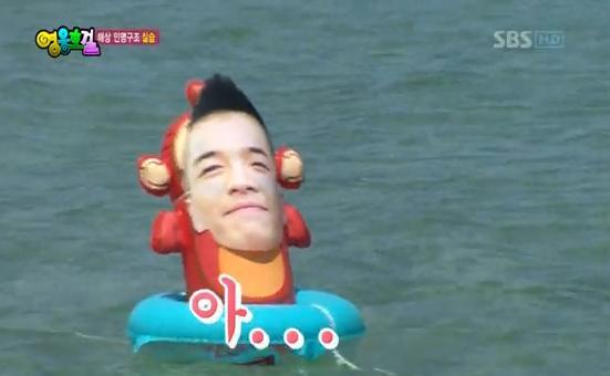 http://1.bp.blogspot.com/_-x7gqq9QJuA/TGCWhRCViqI/AAAAAAAAOW0/w6sfaFeDrlA/s1600/1+koreabanget.jpg