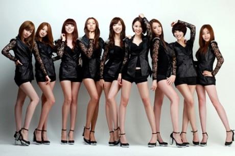 http://1.bp.blogspot.com/_-x7gqq9QJuA/TGI9mgPC-0I/AAAAAAAAOpk/VuUUshRqKl4/s1600/1+koreabanget.jpg