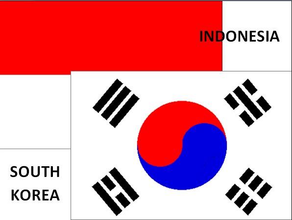 http://1.bp.blogspot.com/_-x7gqq9QJuA/TGkAe0J2DVI/AAAAAAAAPDU/epb6oHPM0D0/s1600/Indonesia-SouthKorea.bmp