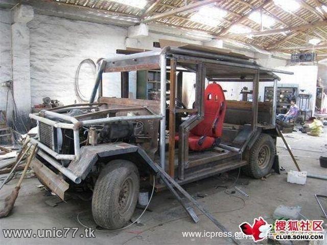 http://1.bp.blogspot.com/_-x7gqq9QJuA/TH9F7S3OtfI/AAAAAAAARVA/cfKzhyheb3Q/s1600/chinese_craftsmen_01.jpg