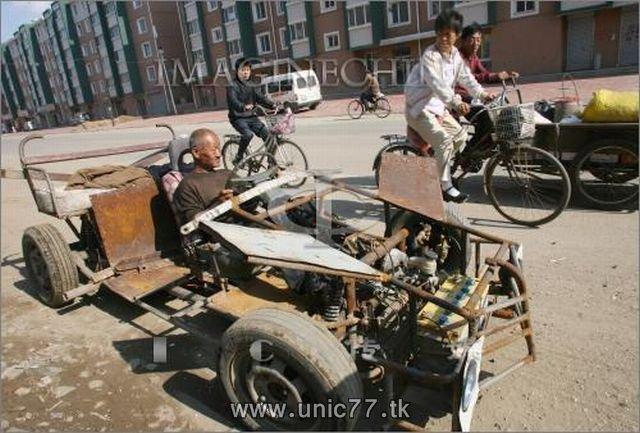 http://1.bp.blogspot.com/_-x7gqq9QJuA/TH9J2hTFP8I/AAAAAAAARVg/cheUf5cmzzY/s1600/chinese_craftsmen_14.jpg