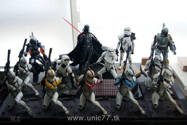http://1.bp.blogspot.com/_-x7gqq9QJuA/TIBbBdvFcVI/AAAAAAAARb4/6woq7HjloGM/s1600/incredible_star_wars_collection_19.jpg