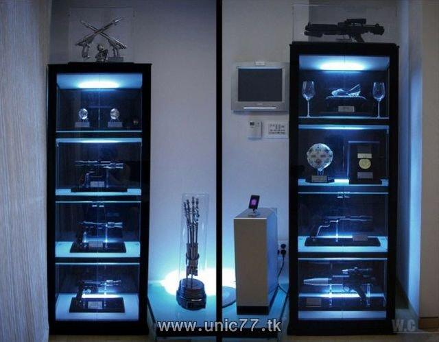 http://1.bp.blogspot.com/_-x7gqq9QJuA/TIBdiHd6JjI/AAAAAAAAReI/L7tihDhN2Fs/s1600/incredible_star_wars_collection_05.jpg