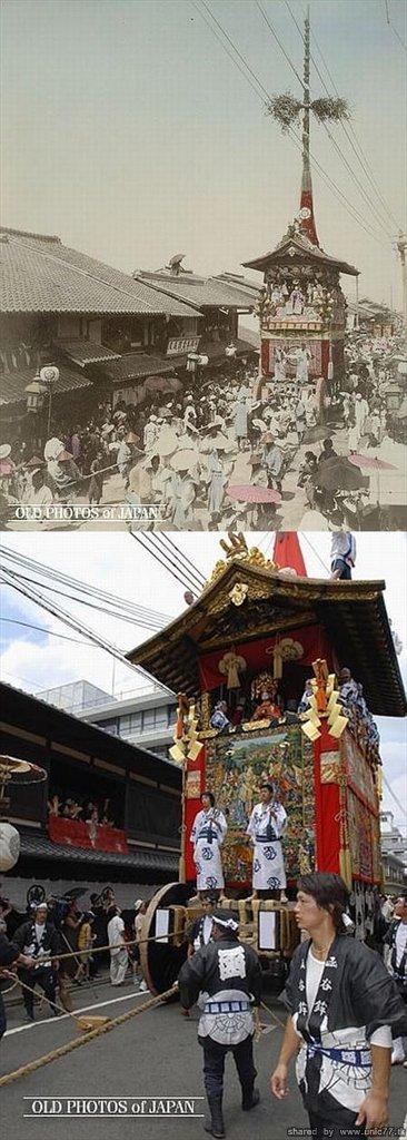 http://1.bp.blogspot.com/_-x7gqq9QJuA/TICise31s9I/AAAAAAAAR_g/IHK0eZWLA1A/s1600/old_japan_08.jpg