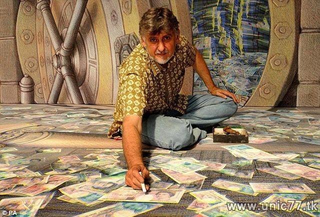http://1.bp.blogspot.com/_-x7gqq9QJuA/TIDUQLImfXI/AAAAAAAASHQ/AQt38fDuKkM/s1600/street_artist_12.jpg
