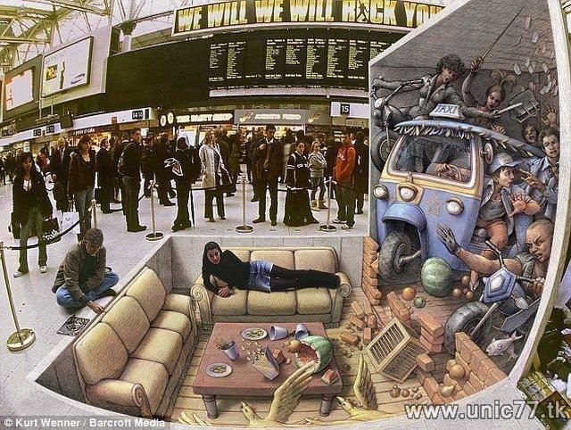 http://1.bp.blogspot.com/_-x7gqq9QJuA/TIDURLzqIwI/AAAAAAAASHo/l_F9oiRjvfY/s1600/street_artist_09.jpg
