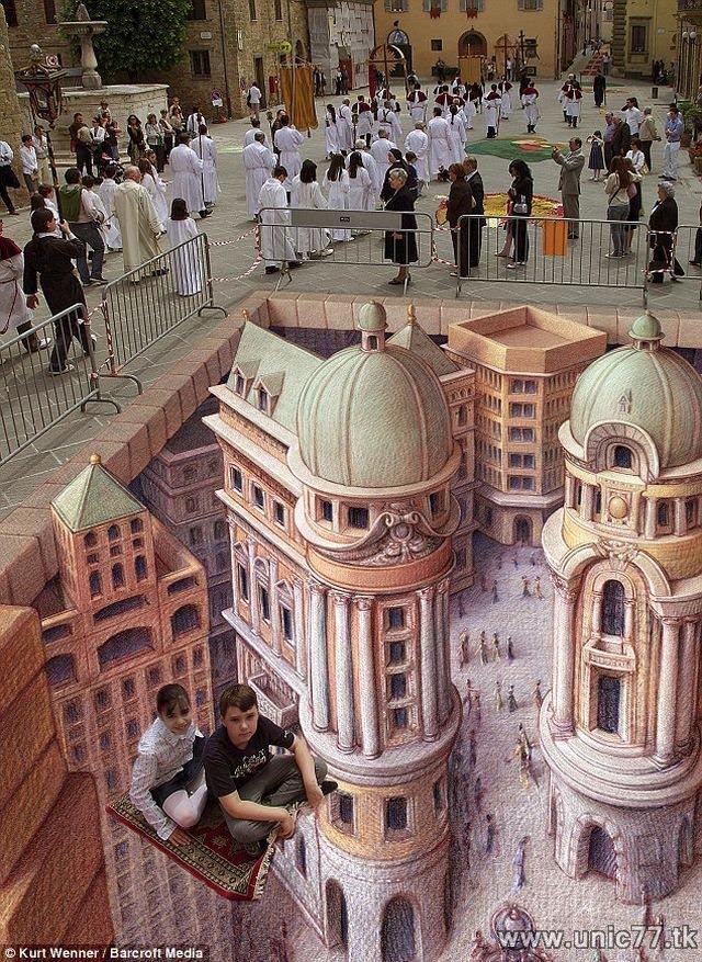 http://1.bp.blogspot.com/_-x7gqq9QJuA/TIDioaOFB3I/AAAAAAAASIg/wSks_Ee98PY/s1600/street_artist_02.jpg