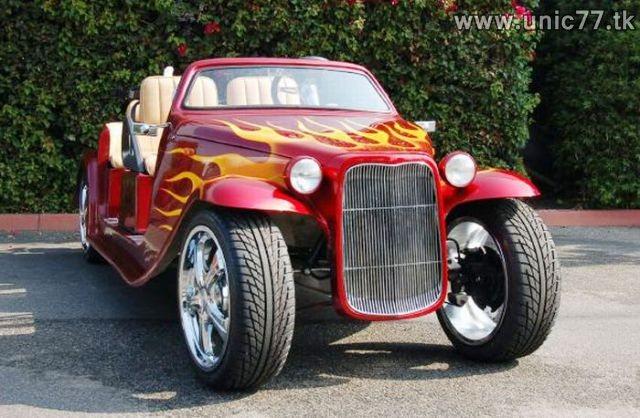 http://1.bp.blogspot.com/_-x7gqq9QJuA/TIHMqYBsBJI/AAAAAAAASRg/q-mkJ8qXG-g/s1600/cool_golf_cars_640_15.jpg