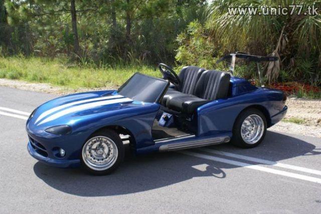 http://1.bp.blogspot.com/_-x7gqq9QJuA/TIHNPxGyIJI/AAAAAAAASSQ/TJuRxOmb_nI/s1600/cool_golf_cars_640_09.jpg