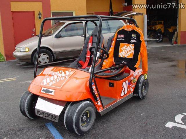 http://1.bp.blogspot.com/_-x7gqq9QJuA/TIHNkh5Xu_I/AAAAAAAASSY/2CZ8U0lNO48/s1600/cool_golf_cars_640_08.jpg