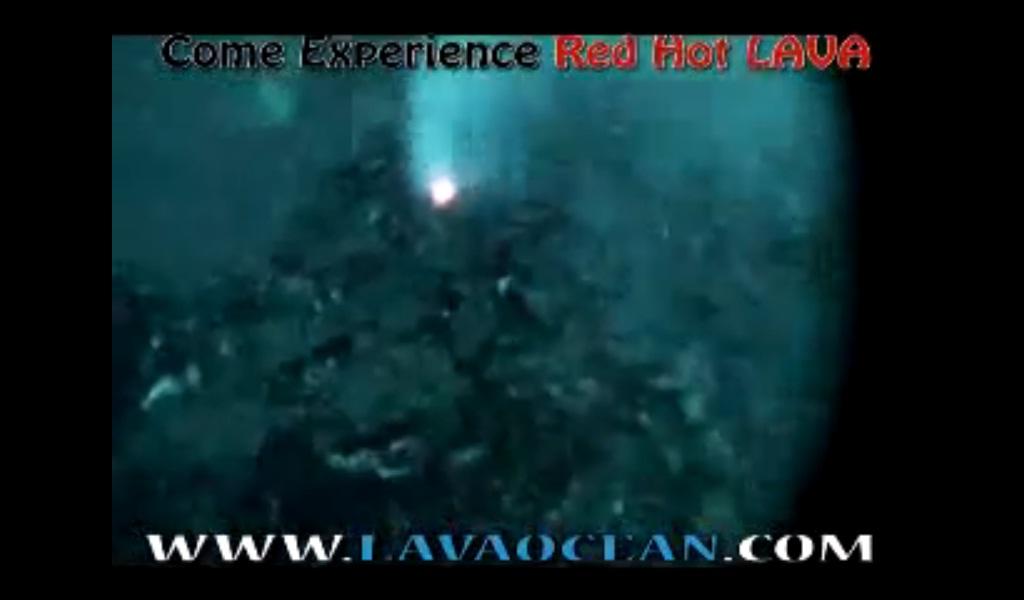http://1.bp.blogspot.com/_-x7gqq9QJuA/TIZVK52VEVI/AAAAAAAATk8/7Y5o5BQ4LxM/s1600/unic.jpg