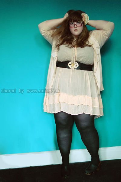 http://1.bp.blogspot.com/_-x7gqq9QJuA/TJrME3flz1I/AAAAAAAAUaI/sNwhvKgXeoA/s1600/stylish_fatty_640_23.jpg