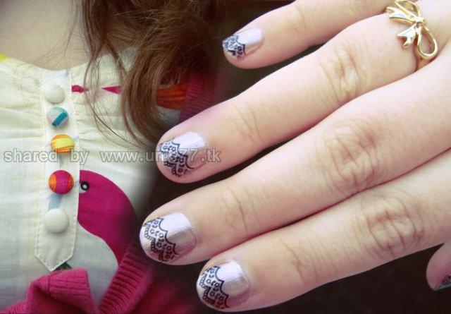 http://1.bp.blogspot.com/_-x7gqq9QJuA/TJrNRH2oAFI/AAAAAAAAUbo/fAHD7XYymUA/s1600/stylish_fatty_640_11.jpg