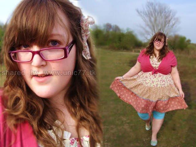 http://1.bp.blogspot.com/_-x7gqq9QJuA/TJrOFIngodI/AAAAAAAAUc4/nM5kPyVnzb8/s1600/stylish_fatty_640_01.jpg